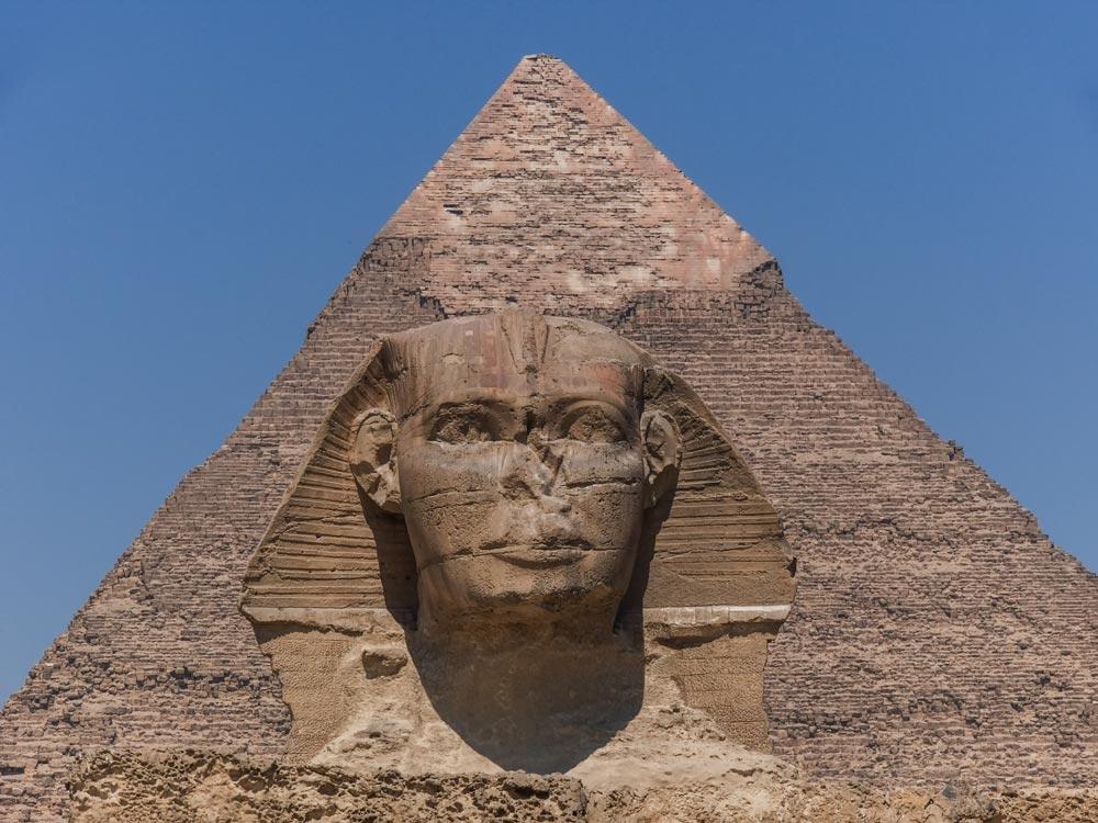 I29 Sphinx
